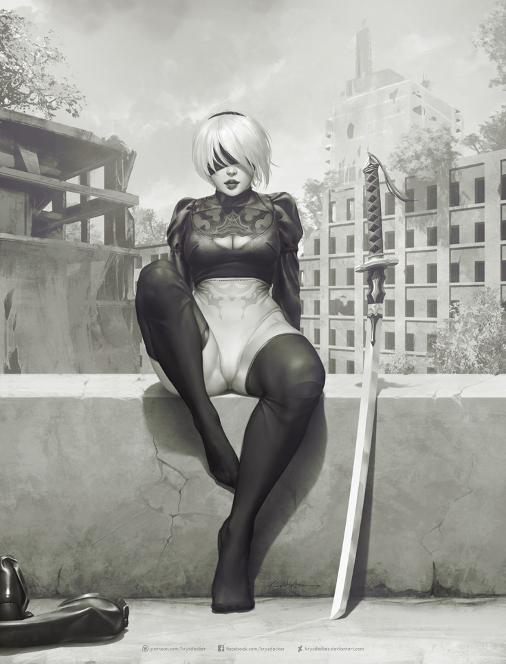 2b_by_krysdecker-dbd7a6i