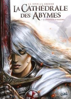 https://sambabd.net/2018/10/12/la-cathedrale-des-abymes-tome-1-levangile-dariathie/comment-page-1/#comment-10676