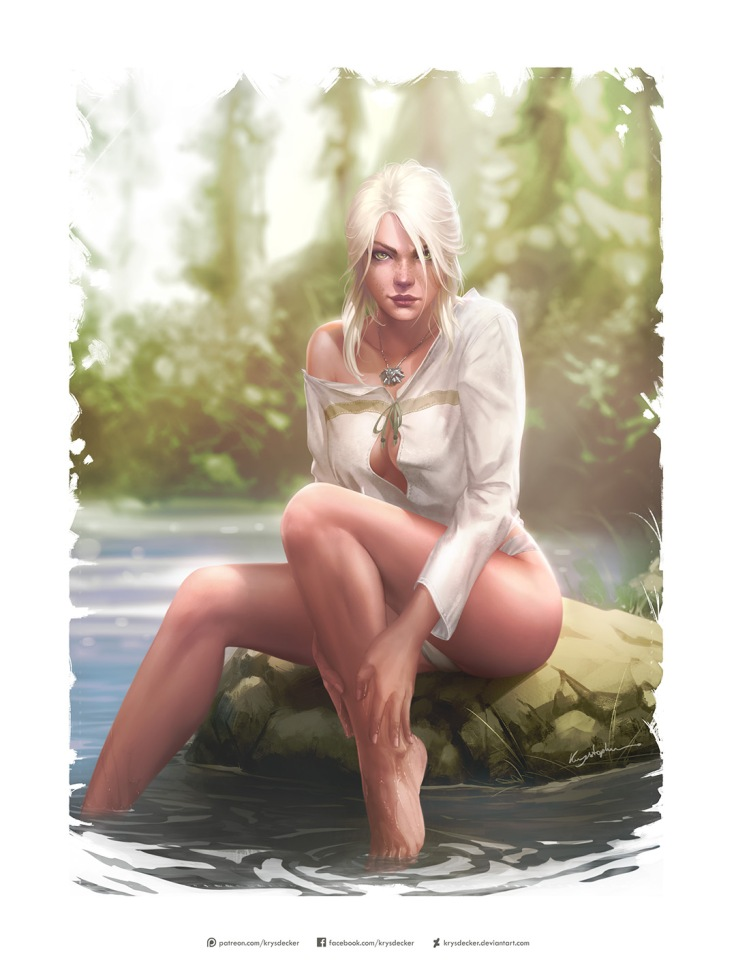ciri_by_krysdecker-db0hy7o