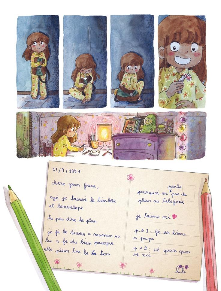 petitesCartesSecretes-4