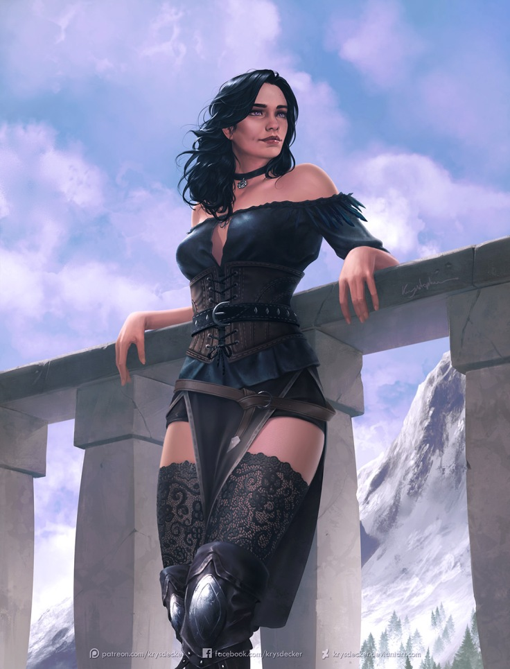 yennefer_by_krysdecker-dc6phqj