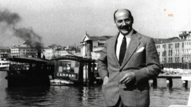 Albert-Goering