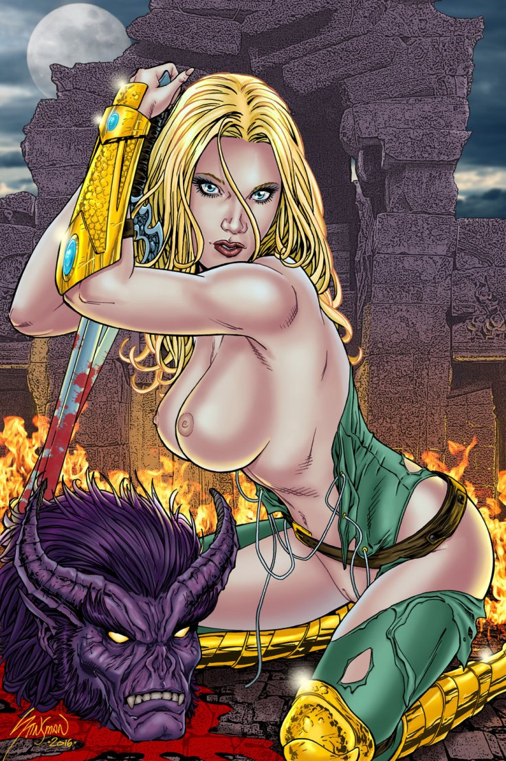demonslayer_2_nude_variant_cover_by_john_stinsman-d9sihmn