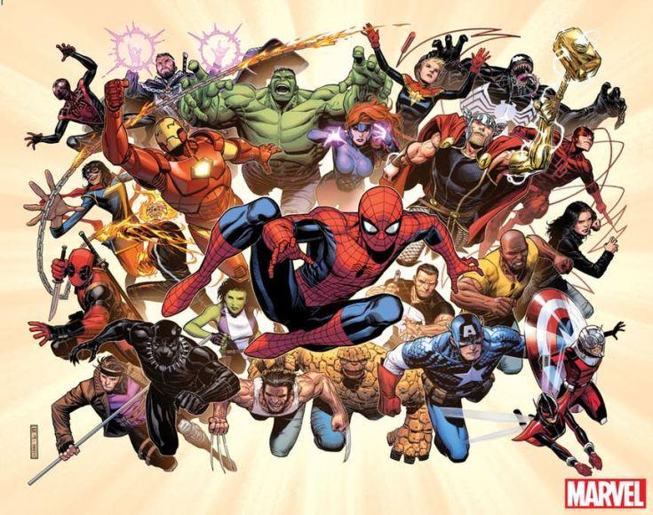 Marvel-Fresh-Start-2018