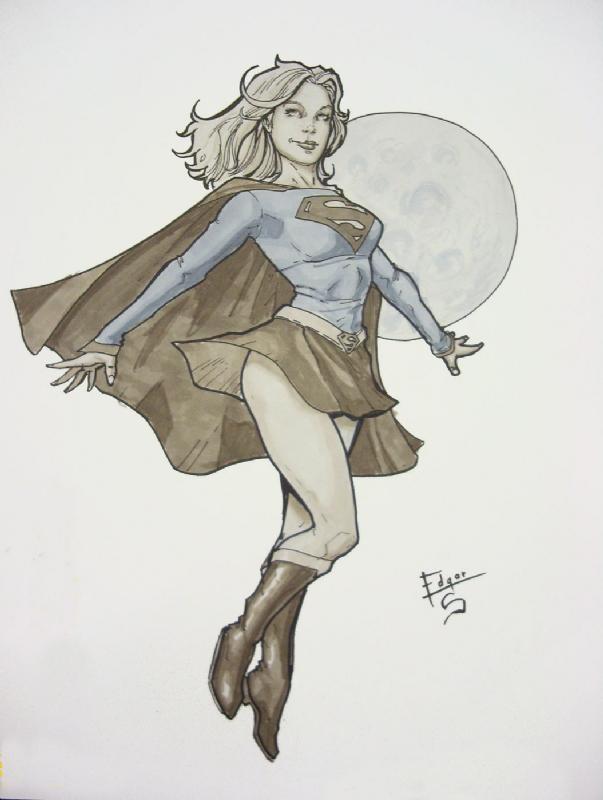 supergirl (1)