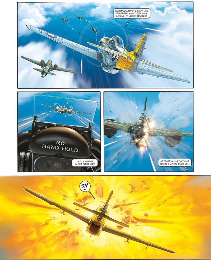angel-wings-5