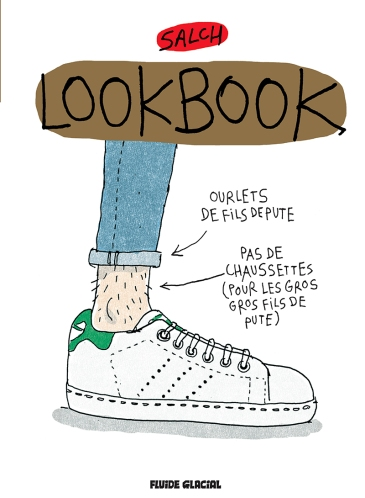 lookbook_collector