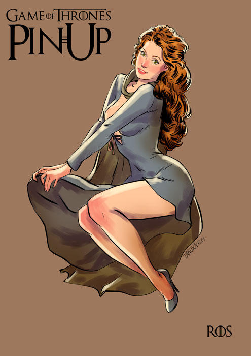 andrew-tarusov-game-of-thrones-pinups-ros