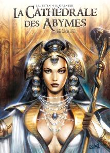https://sambabd.net/2019/02/19/la-cathedrale-des-abymes-tome-2-la-guilde-des-assassins/comment-page-1/#comment-11290