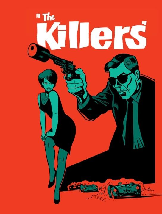 Vintage-and-badass-Le-cinéma-de-Tyler-Cross-Fabian-Nury-Brüno-anthologie-artbook-polar-film-noir-the-killers