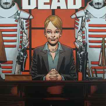 WalkingDead30_1