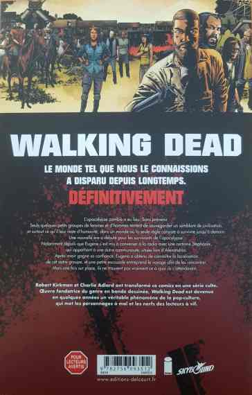 WalkingDead30_2
