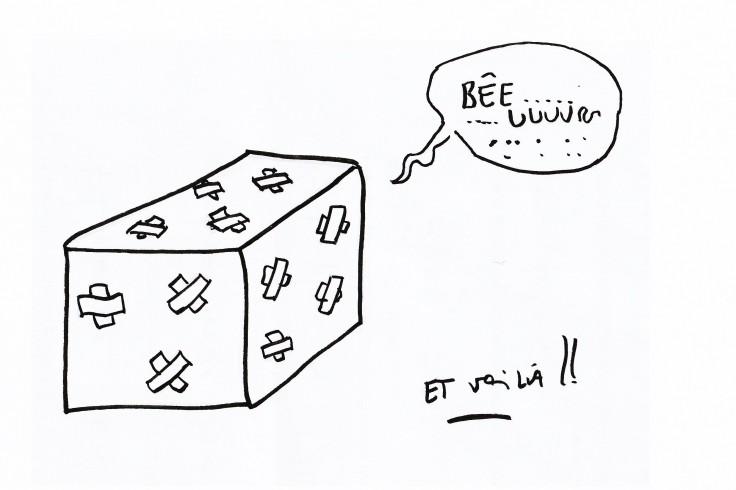 MOUTON_PIERRE_ALARY
