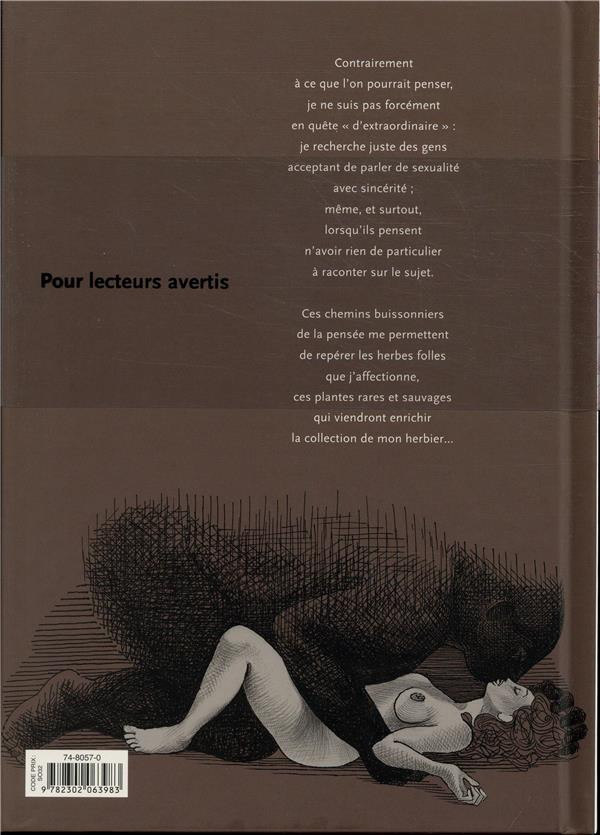 Verso_360700