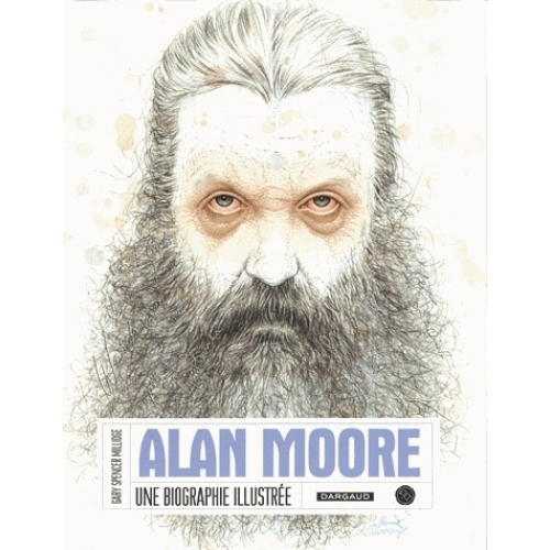 alan-moore-9782364800045_0