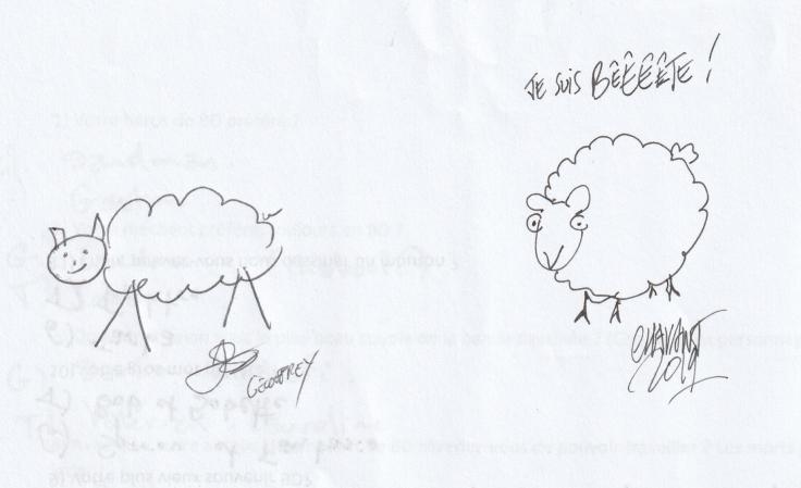 sarkozy-khadafi-mouton.jpg
