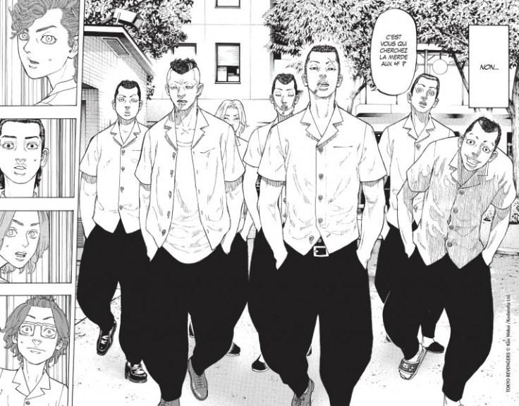 glenat_devoile_un_extrait_du_manga_tokyo_revengers_9669