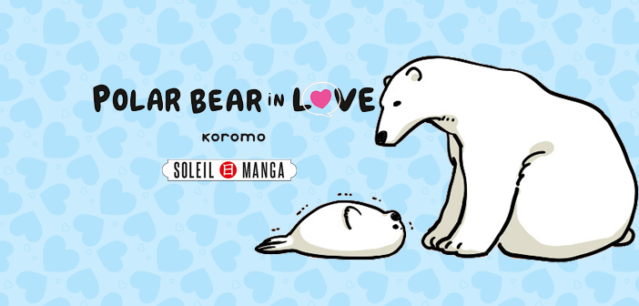 une_polar-bear-in-love-1