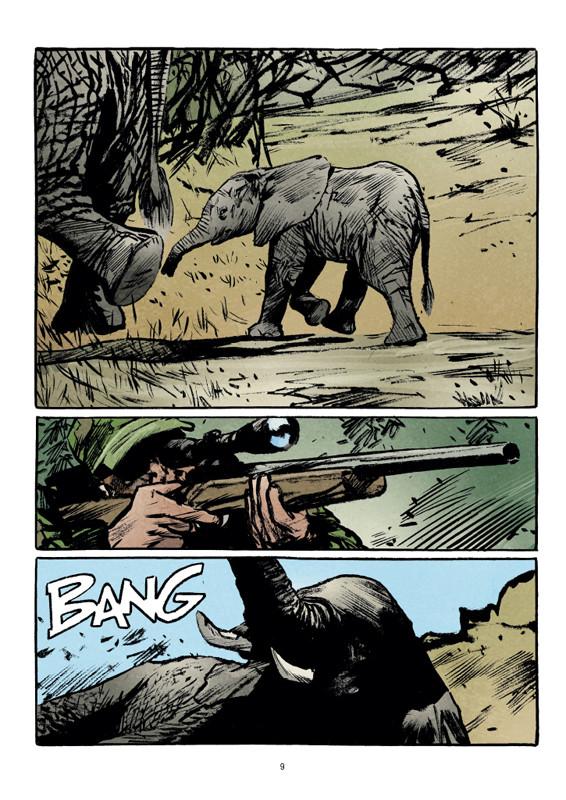 extinctions t1_pl