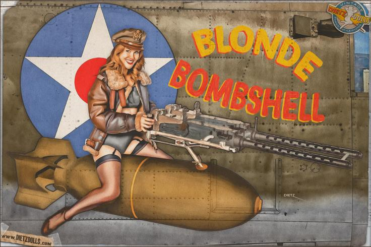 nose_art___blonde_bombshell_by_warbirdphotographer_dbt5kfw-fullview