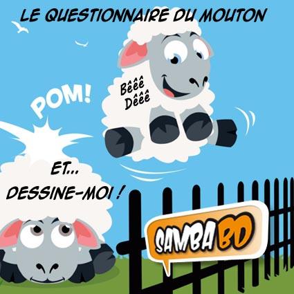 questions-mouton-samba-55cc9f6