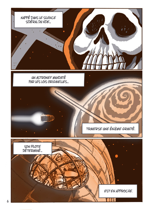 captain deatht_pl