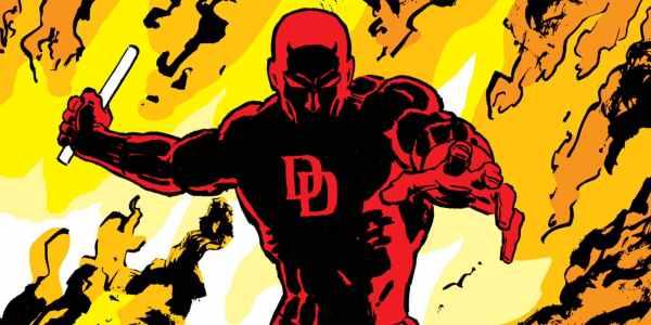 Daredevil-Frank-Miller-feature