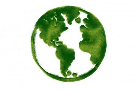 greenpeace-11-448x293