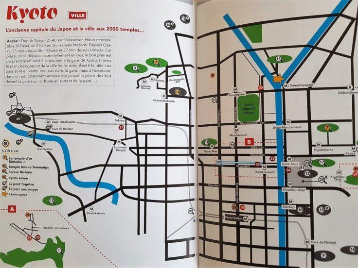 guide-guide-trotteur-japon-kyoto-1024x768