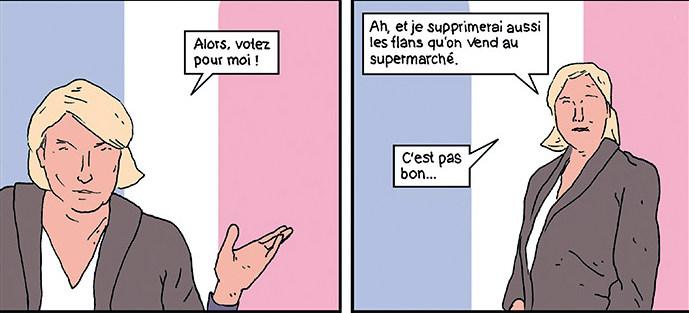 nouveauPresident-3