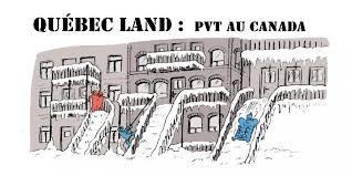 Québec_4