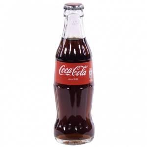coca-cola-24-x-200-ml