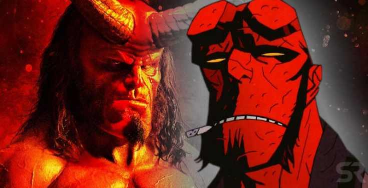 Hellboy-comics-and-2019-movie-reboot