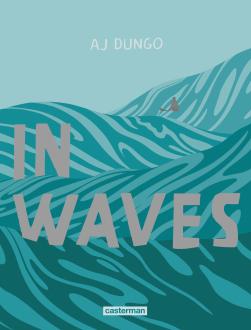 https://sambabd.net/2019/09/12/in-waves/