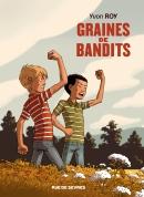 graines_de_bandits