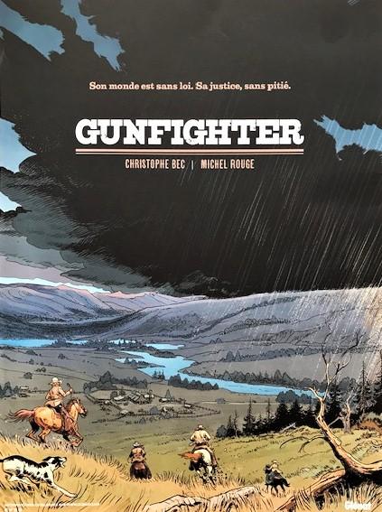gunfighter_poster (2)