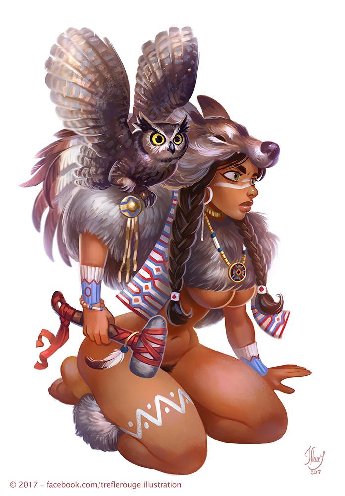 jeremie-fleury-apache-jeremie-fleury-v2