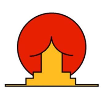logo-bof
