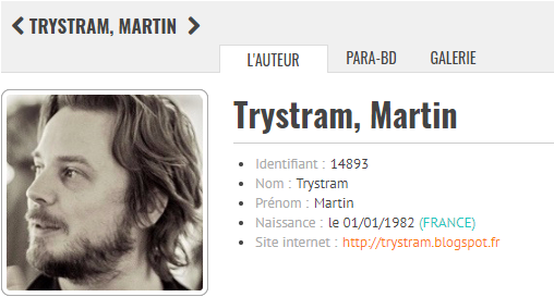 MArtin T