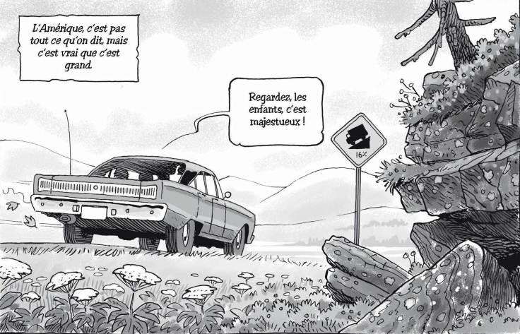 pages_int_graines_de_bandits_page_1