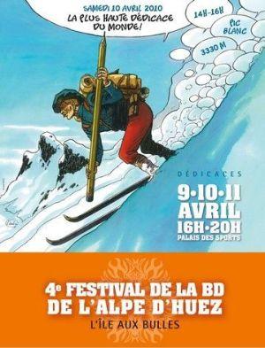100404-100433-4eme-festival-de-la-bd-de-l-alpe-d-huez_large