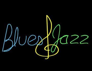 2779046-illustration-d-un-blues-amp-jazz-neon-design-en-utilisant-une-clé-de-sol-pour-une-esperluette-font-