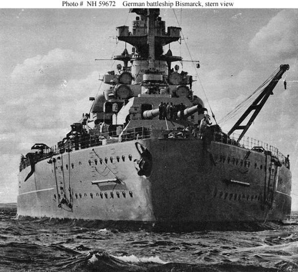 Bismarck-600x548