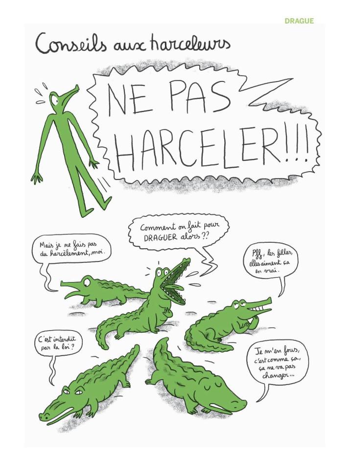 crocos-draguethomasmathieu-page-001