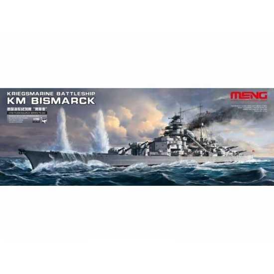 meng-model-mmps-003-bataille-navale-de-bismarck
