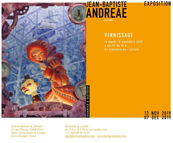 invitation-web-andreae