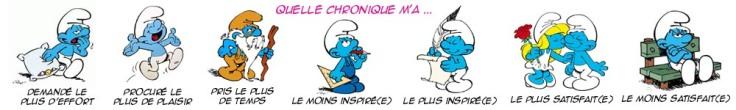ban-chroniques-56e29e8