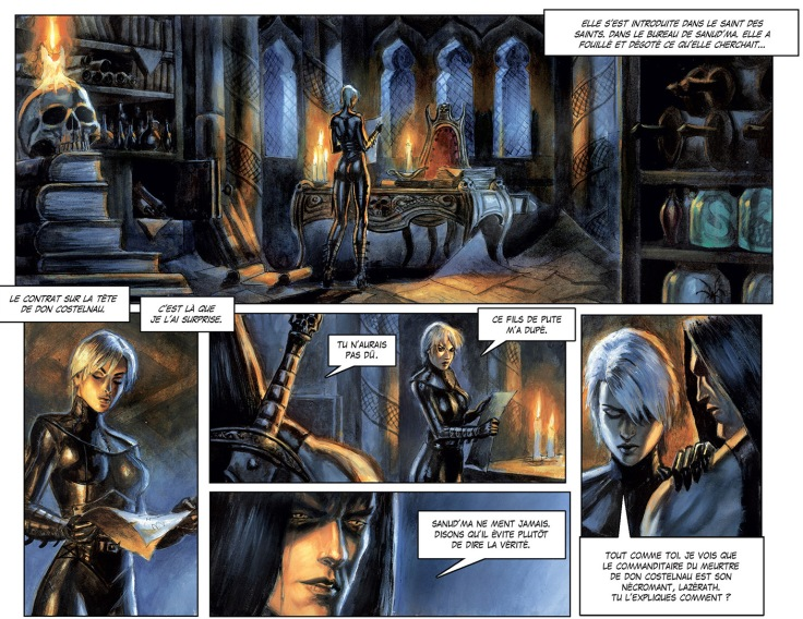 Cathedrale des Abymes T03.indd