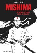 Mishima_couv