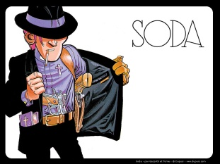 ob_b1b98e_ob-122557-soda-bd